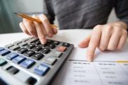Các trường Đào tạo khối ngành Kế toán - Kiểm toán